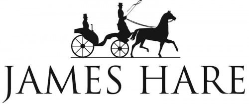 James Hare Horse